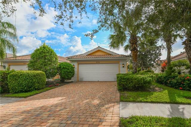 5773 Ivrea Drive, Sarasota, FL 34238 (MLS #A4450904) :: Gate Arty & the Group - Keller Williams Realty Smart
