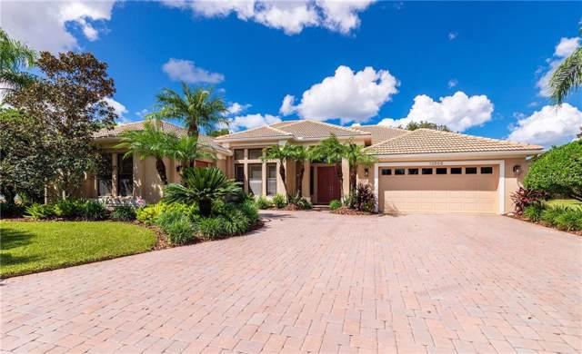 12805 Magpie Place, Bradenton, FL 34212 (MLS #A4450906) :: GO Realty