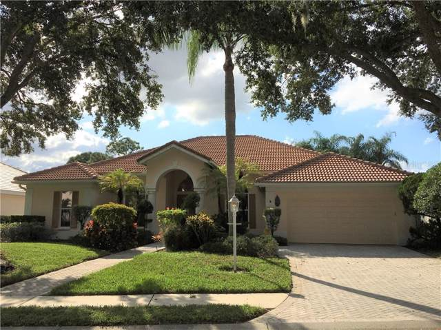 7522 Eaton Court, University Park, FL 34201 (MLS #A4450910) :: Lovitch Realty Group, LLC