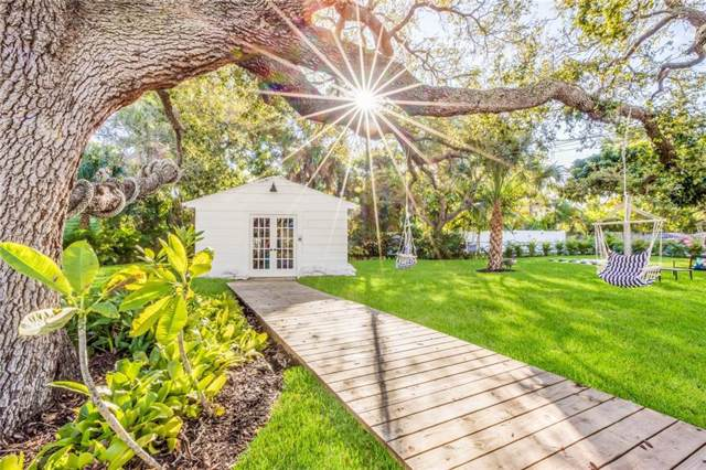 423 Pine Avenue, Anna Maria, FL 34216 (MLS #A4450913) :: Medway Realty