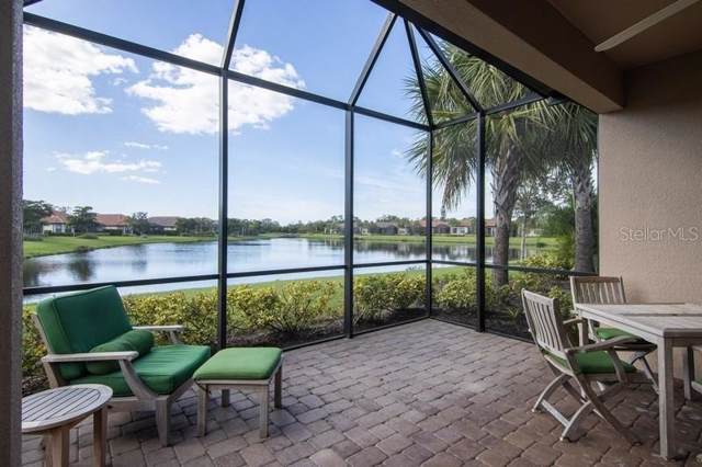 8267 Varenna Drive, Sarasota, FL 34231 (MLS #A4450963) :: Sarasota Home Specialists