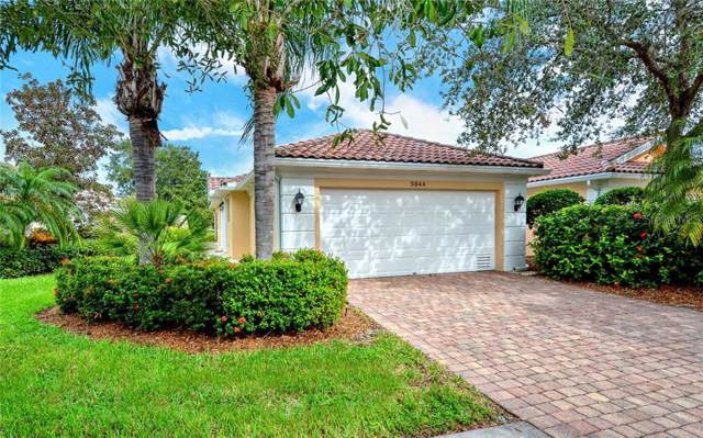 5844 Helicon Place, Sarasota, FL 34238 (MLS #A4451037) :: RE/MAX Realtec Group