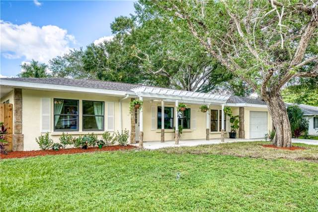 1414 6TH Street W, Palmetto, FL 34221 (MLS #A4451048) :: Lucido Global of Keller Williams
