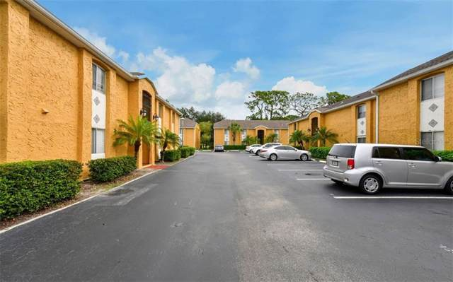 1818 Parakeet Way #1001, Sarasota, FL 34232 (MLS #A4451066) :: Sarasota Home Specialists