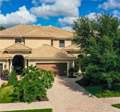 6112 27TH Street E, Ellenton, FL 34222 (MLS #A4451072) :: Medway Realty