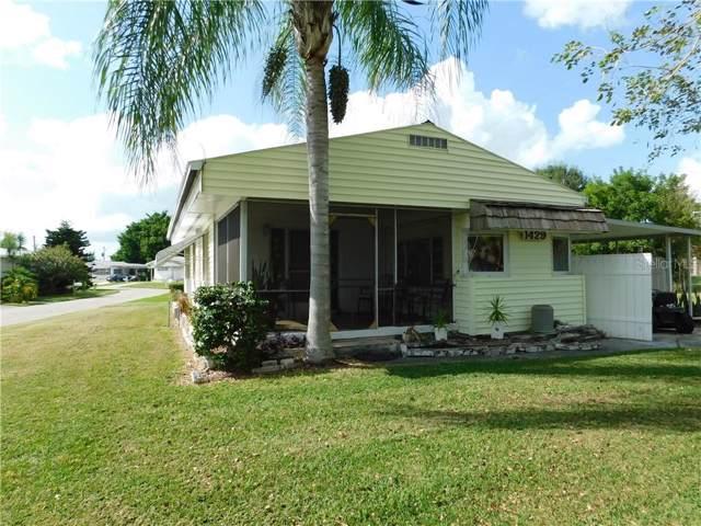 1429 41ST Avenue E, Ellenton, FL 34222 (MLS #A4451088) :: Lovitch Realty Group, LLC