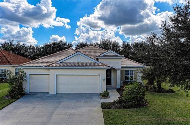 4616 62ND Terrace E, Bradenton, FL 34203 (MLS #A4451100) :: 54 Realty
