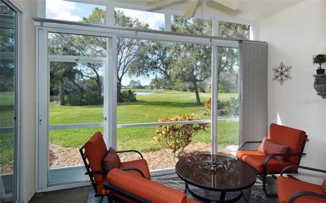 8750 Olde Hickory Avenue #9103, Sarasota, FL 34238 (MLS #A4451129) :: Lucido Global of Keller Williams