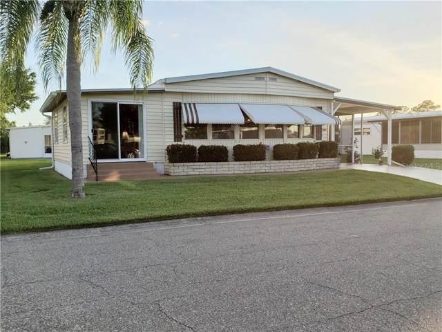204 52ND Avenue E, Bradenton, FL 34203 (MLS #A4451138) :: Lovitch Realty Group, LLC