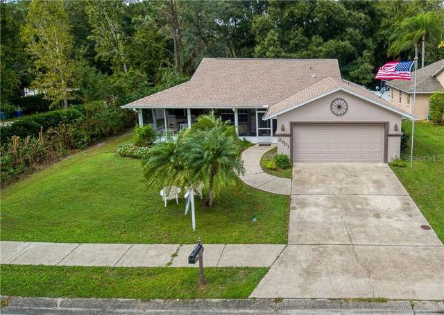 2901 95TH Drive E, Parrish, FL 34219 (MLS #A4451143) :: Lucido Global of Keller Williams