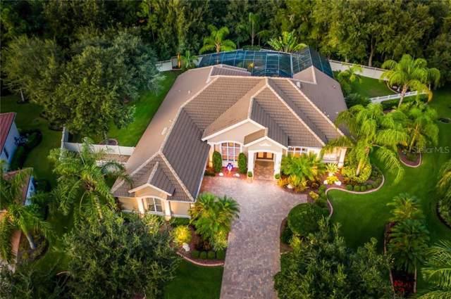 11432 Savannah Lakes Drive, Parrish, FL 34219 (MLS #A4451148) :: Medway Realty