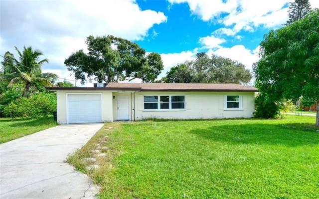 4507 99TH Street W, Bradenton, FL 34210 (MLS #A4451157) :: Your Florida House Team