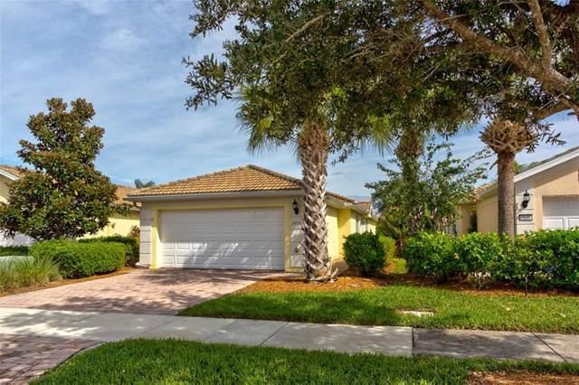 5930 Guarino Drive, Sarasota, FL 34238 (MLS #A4451194) :: RE/MAX Realtec Group