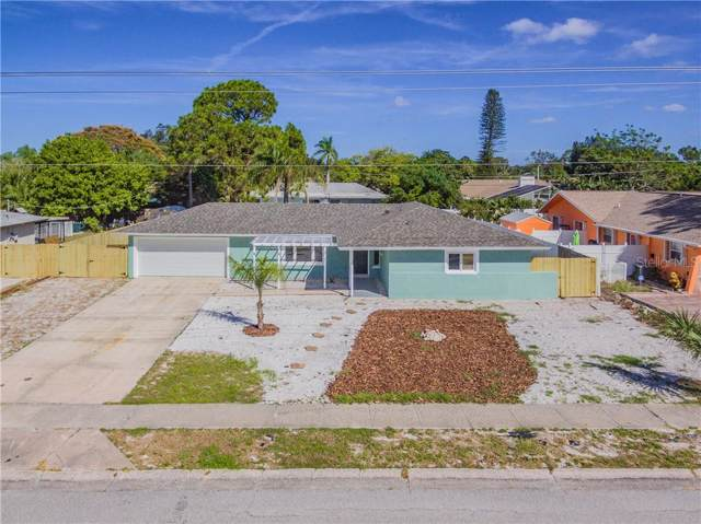 6402 1ST Avenue W, Bradenton, FL 34209 (MLS #A4451201) :: Keller Williams Realty Peace River Partners