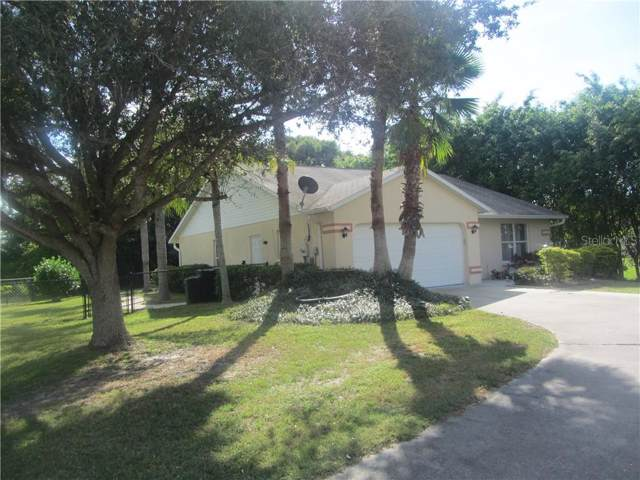 2003 14TH STREET Court W, Palmetto, FL 34221 (MLS #A4451204) :: Lucido Global of Keller Williams