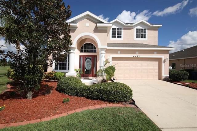 6632 Bobby Jones Court, Palmetto, FL 34221 (MLS #A4451216) :: Team Bohannon Keller Williams, Tampa Properties