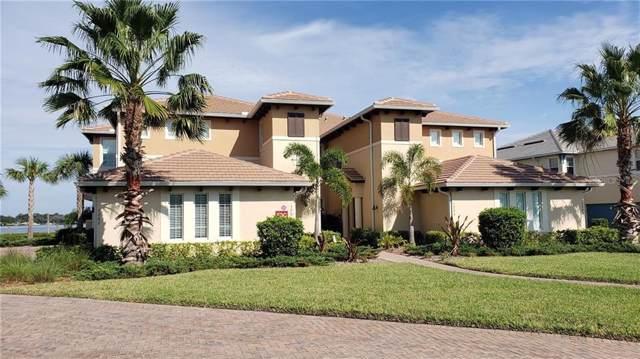 1202 Riverscape Street #1202, Bradenton, FL 34208 (MLS #A4451219) :: Lovitch Realty Group, LLC