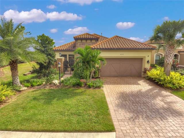 4909 Napoli Run, Bradenton, FL 34211 (MLS #A4451223) :: EXIT King Realty