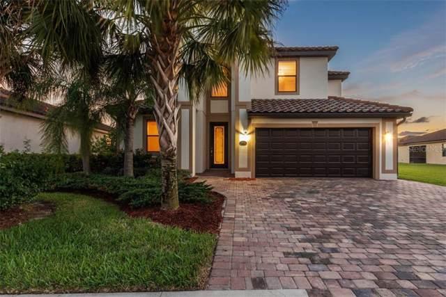 6914 Quiet Creek Drive, Bradenton, FL 34212 (MLS #A4451252) :: Lovitch Realty Group, LLC
