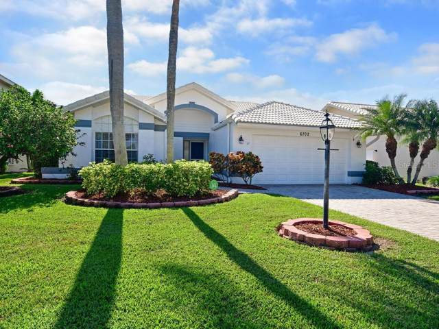 6702 Stone River Road, Bradenton, FL 34203 (MLS #A4451254) :: Zarghami Group