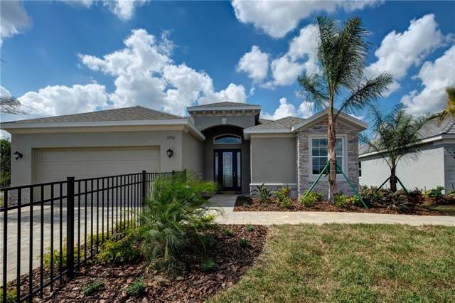3751 Manorwood Loop, Parrish, FL 34219 (MLS #A4451263) :: Lucido Global of Keller Williams