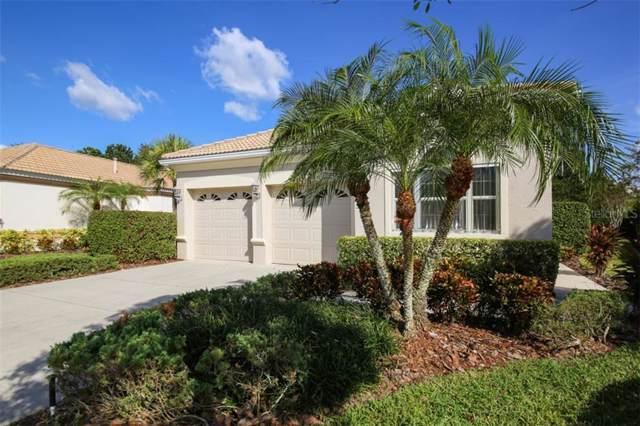 6415 Wingspan Way, Bradenton, FL 34203 (MLS #A4451289) :: Lovitch Realty Group, LLC