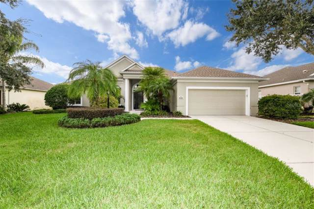 8226 Planters Knoll Terrace, University Park, FL 34201 (MLS #A4451291) :: Lovitch Realty Group, LLC