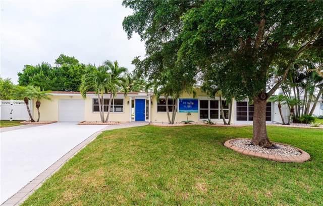3513 S School Avenue, Sarasota, FL 34239 (MLS #A4451299) :: EXIT King Realty