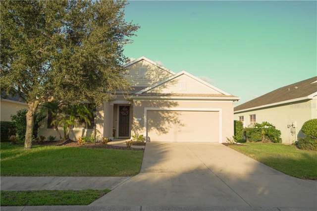 1479 Blue Horizon Circle, Bradenton, FL 34208 (MLS #A4451309) :: Lovitch Realty Group, LLC