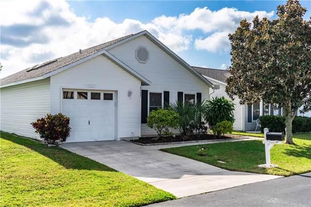 3737 39TH Avenue W, Bradenton, FL 34205 (MLS #A4451315) :: Lovitch Realty Group, LLC
