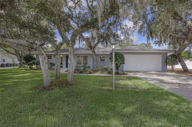 508 65TH STREET Court NW, Bradenton, FL 34209 (MLS #A4451329) :: Keller Williams Realty Peace River Partners
