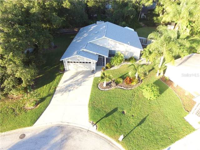 8108 Glenbrooke Place, Sarasota, FL 34243 (MLS #A4451342) :: Lovitch Realty Group, LLC