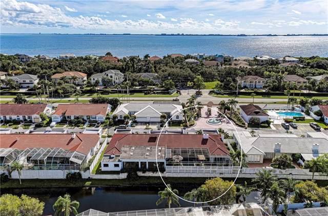 4721 61ST AVENUE Terrace W, Bradenton, FL 34210 (MLS #A4451350) :: Your Florida House Team