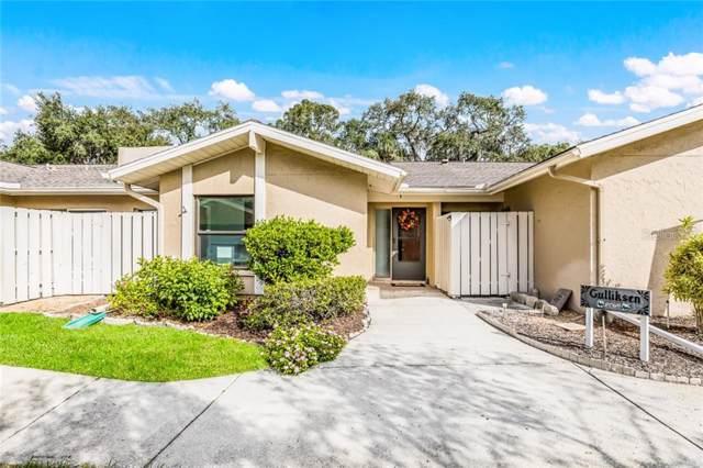 3474 Tallywood Circle #7038, Sarasota, FL 34237 (MLS #A4451368) :: Zarghami Group