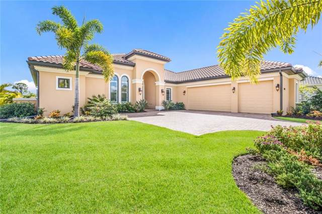 7469 Seacroft Cove, Lakewood Ranch, FL 34202 (MLS #A4451369) :: The Brenda Wade Team