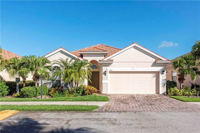 3207 77TH Drive E, Sarasota, FL 34243 (MLS #A4451374) :: Keller Williams Realty Peace River Partners