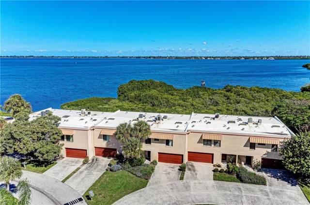 4011 Catalina Drive, Bradenton, FL 34210 (MLS #A4451379) :: Lovitch Realty Group, LLC