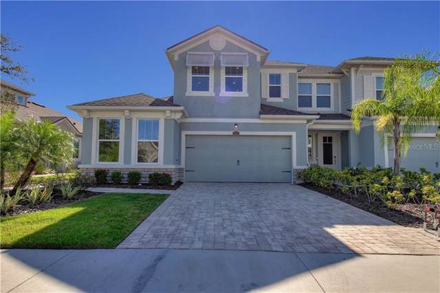 11918 Meadowgate Place, Bradenton, FL 34211 (MLS #A4451387) :: Keller Williams on the Water/Sarasota