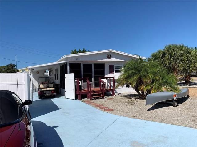 6514 Nebraska Street, Bradenton, FL 34207 (MLS #A4451418) :: Lucido Global of Keller Williams