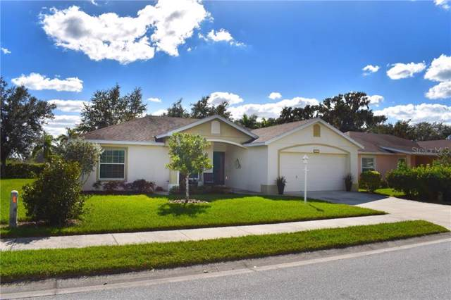 3511 54TH Street E, Palmetto, FL 34221 (MLS #A4451419) :: Lucido Global of Keller Williams