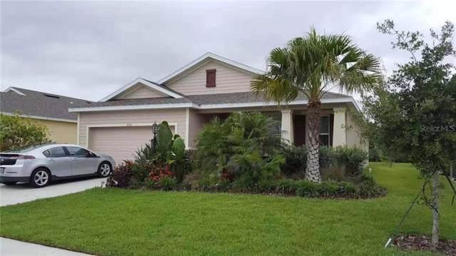 6216 35TH Court E, Bradenton, FL 34203 (MLS #A4451422) :: Cartwright Realty
