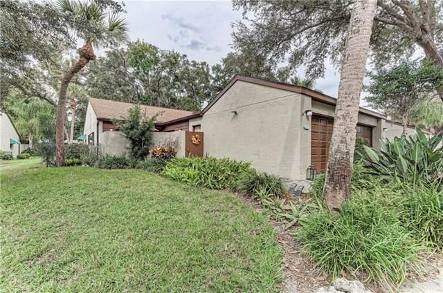 4515 Park Lake Terrace N, Bradenton, FL 34209 (MLS #A4451427) :: Rabell Realty Group