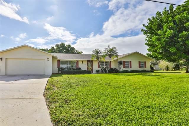 7203 18TH Avenue NW, Bradenton, FL 34209 (MLS #A4451448) :: 54 Realty