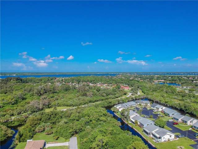 Address Not Published, Port Charlotte, FL 33953 (MLS #A4451452) :: Burwell Real Estate