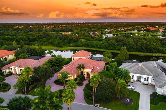 6907 Belmont Court, Lakewood Ranch, FL 34202 (MLS #A4451459) :: McConnell and Associates