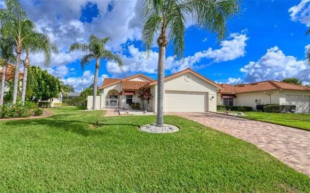 4807 Peridia Boulevard E, Bradenton, FL 34203 (MLS #A4451492) :: 54 Realty