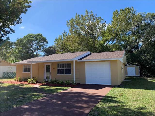 Address Not Published, Sarasota, FL 34232 (MLS #A4451499) :: Team Pepka