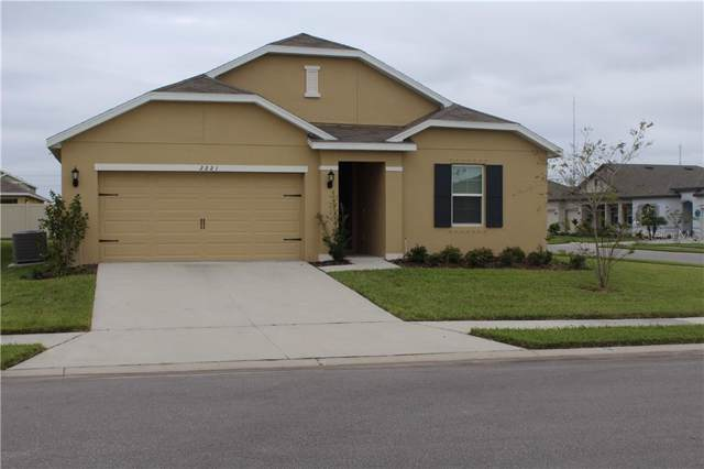 2221 Tally Breeze Way, Bradenton, FL 34208 (MLS #A4451505) :: The Light Team