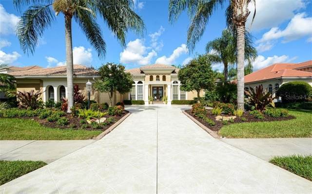 13503 Montclair Place, Lakewood Ranch, FL 34202 (MLS #A4451506) :: Dalton Wade Real Estate Group