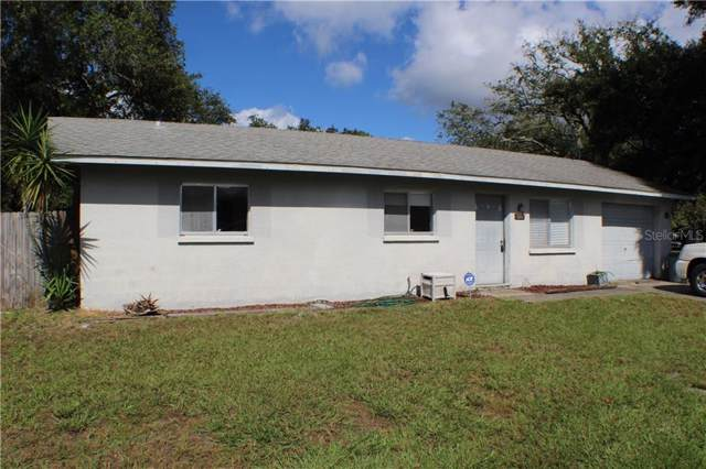 313 28TH Avenue E, Bradenton, FL 34208 (MLS #A4451511) :: Your Florida House Team